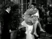 파일:Philadelphia Story, The - (Trailer).ogv