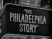 Αρχείο:Philadelphia Story, The - (Trailer).ogv