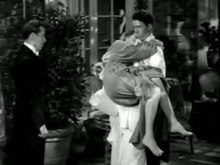 پرونده:Philadelphia Story, The - (Trailer).ogv