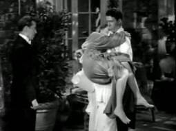 Fișier:Philadelphia Story, The - (Trailer).ogv