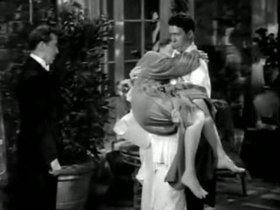 Fichier:Philadelphia Story, The - (Trailer).ogv