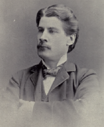 Philippe-Auguste Choquette.png