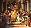Philippe II et Oriflamme.jpg