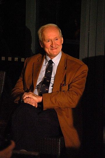 Christophe Salomon | Liste des membres de l'Académie des