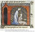 Philomela and Procne (miniature) 2.jpg