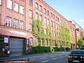 Phoenix Hamburg-Harburg A 038.jpg