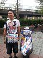 Photo d'un japonais en akiba style.jpg