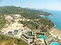 Phuket 2014 february - panoramio (37).jpg