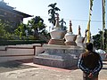 Phuntsholing town, Bhutan 05.jpg
