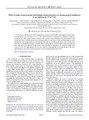 PhysRevC.98.034917.pdf