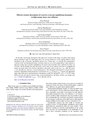 PhysRevC.99.034910.pdf