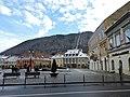 Piața Sfatului, Brasov (31535915977).jpg