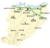 Piacenza mappa.png