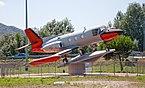 Piaggio Douglas PD.808 Lucca.JPG
