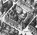 Pianta del buonsignori, dettaglio 198 palazzo de tornabuoni.jpg