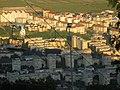 Piatra-Neamț din Cozla - panoramio.jpg