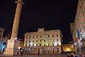 PiazzaColonna.jpg