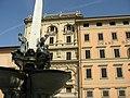 Piazza Del Popolo - Montecatini Terme - panoramio (4).jpg