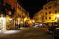 Piazza Michele da Montopoli 03.JPG