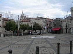 Piazza del Duomo di Santa Domenica Vittoria.JPG