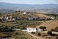 Picões - Portugal (30810625916).jpg