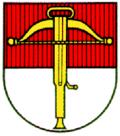 Hildisrieden coat of arms