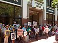 Picket over Cape Times editor 2461.JPG