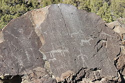 Picture Rock Pass Petroglyphs 01.JPG