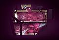 Pid - Area 4.jpg