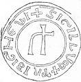 Pieczęć Przybigniewa (Gloger).jpg