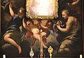 Pier dandini, santi silvestro, giacinto e maddalena, 1705, 03.JPG