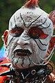 Pierced clown.jpg