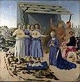 Piero della Francesca 041.jpg