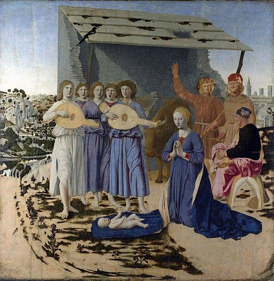 Archivo:Piero della Francesca 041.jpg