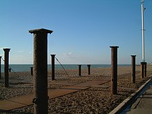 Piers of the Pier.jpg