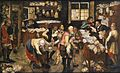 Pieter Brueghel the Younger - The Village Lawyer's office.jpg