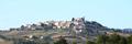 Pietranico-Veduta.png