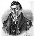 Pietro Pisani.jpg
