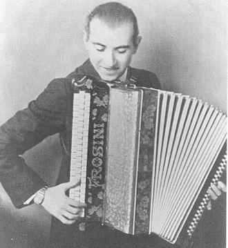 Pietro Frosini - Pietro Frosini