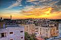 PikiWiki Israel 16097 A veiw of Taybee.jpg