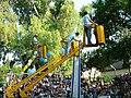 PikiWiki Israel 3774 Gan-Shmuel zk29- 54.JPG