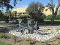 PikiWiki Israel 40918 Kibbutz Alumim.JPG