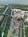 PikiWiki Israel 4754 Cities in Israel.jpg