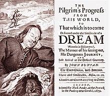 Page de titre d'un livre imprimé du XVIIe siècle montrant la gravure de l'auteur