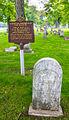Pilgrim Cemetery.jpg