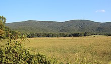 Cherokee County Georgia Wikipedia