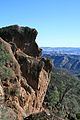 Pinnacles Rock Formation.jpg