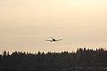 Piper Arrow IV landing Helsinki-Malmi EFHF 2020-01-25.jpg