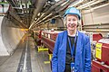 Pippa Wells-LHC.jpg