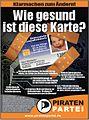 Piratenpartei Gesundheitskarte.jpg
